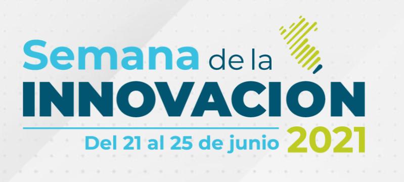 Semana innovación tecnológica 2021 perú