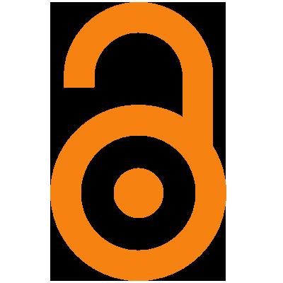 Datos abiertos y open data
