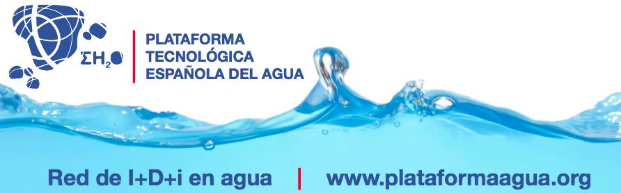 Foro Tecnológico del Agua PTEA ISLE 2021