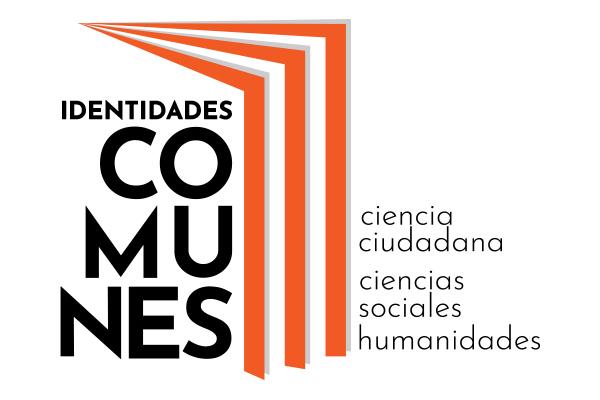 Ciencia ciudadana y humanidades