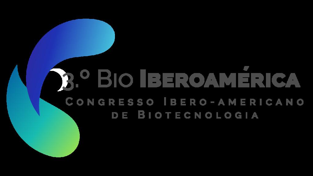 III Congreso Iberoamericano en Biotecnología